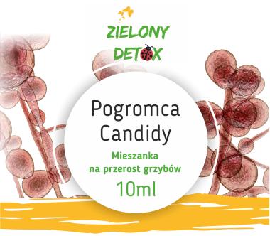 pogromca_candidy_olejek_na_candide_grzybice_zielony_detox