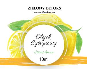 olejek-cytrynowy-energetyzuje-poprawia-nastrój-na-odporność-zielony-detox