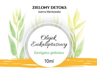 olejek-eukaliptusowy-inchalacje-na katar-zielony-detox