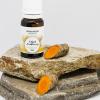 olejek-kurkumowy-wzmacnia-odporność-regeneruje-zielony-detox